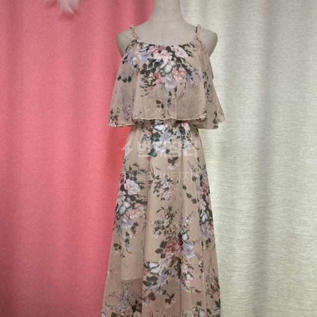 ❤️최저 만원이하 봄옷 득템하세요❤️ - 상품이미지