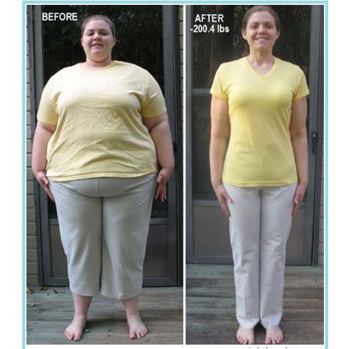 한달 단기 다이어트에 효과적인 체지방분해+식욕억제 - 상품이미지