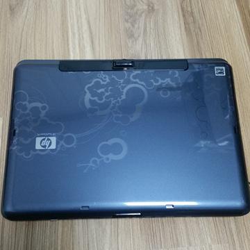 가성비최고 hp touchsmart tx2듀얼노트북 저렴히 팝니다. - 상품이미지
